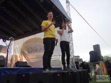 Glowczycki Festiwal Lata-12