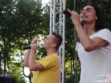 Glowczycki Festiwal Lata-18