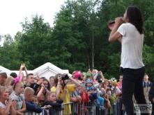Glowczycki Festiwal Lata-4