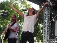 Glowczycki Festiwal Lata-5