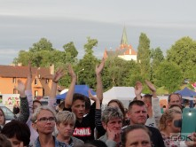 Glowczycki Festiwal Lata-6