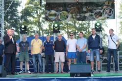 Główczycki Festiwal Lata 2017-102