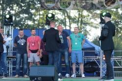 Główczycki Festiwal Lata 2017-104