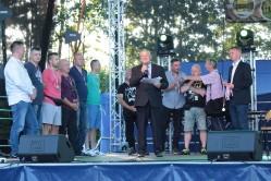 Główczycki Festiwal Lata 2017-106