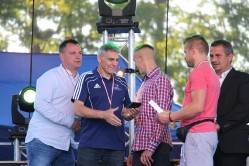 Główczycki Festiwal Lata 2017-111