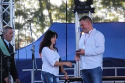 Główczycki Festiwal Lata 2017-113