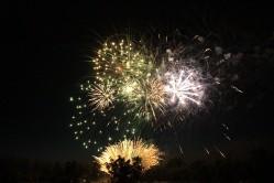 Główczycki Festiwal Lata 2017-140