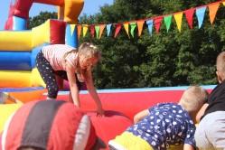 Główczycki Festiwal Lata 2017-14