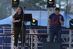 Główczycki Festiwal Lata 2017-54