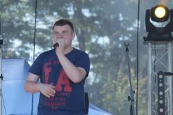 Główczycki Festiwal Lata 2017-58
