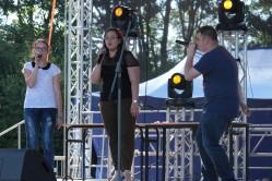 Główczycki Festiwal Lata 2017-61