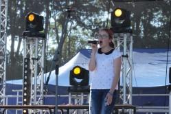Główczycki Festiwal Lata 2017-64