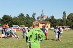 Główczycki Festiwal Lata 2017-77