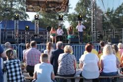 Główczycki Festiwal Lata 2017-85