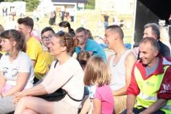 Główczycki Festiwal Lata 2017-89