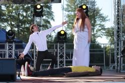 Główczycki Festiwal Lata 2017-92