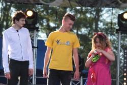 Główczycki Festiwal Lata 2017-95