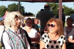 Główczycki Festiwal Lata 2017-97