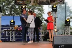 Główczycki Festiwal Lata 2017-100