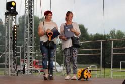Główczycki Festiwal Lata 2017-101