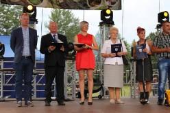 Główczycki Festiwal Lata 2017-103