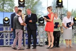 Główczycki Festiwal Lata 2017-105