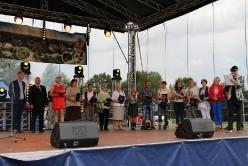Główczycki Festiwal Lata 2017-107