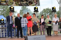 Główczycki Festiwal Lata 2017-108