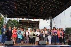 Główczycki Festiwal Lata 2017-109