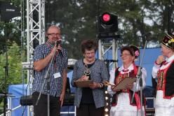 Główczycki Festiwal Lata 2017-10