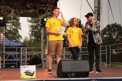 Główczycki Festiwal Lata 2017-114