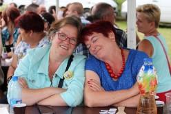 Główczycki Festiwal Lata 2017-115