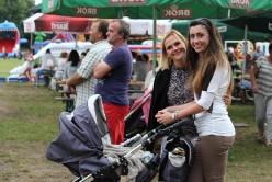 Główczycki Festiwal Lata 2017-116