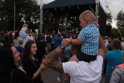 Główczycki Festiwal Lata 2017-117