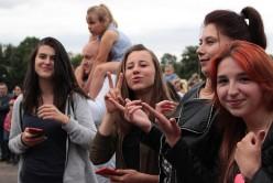 Główczycki Festiwal Lata 2017-118