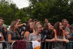 Główczycki Festiwal Lata 2017-121