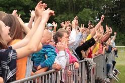 Główczycki Festiwal Lata 2017-126
