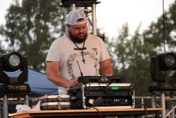 Główczycki Festiwal Lata 2017-127
