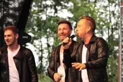 Główczycki Festiwal Lata 2017-128