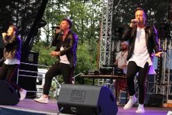 Główczycki Festiwal Lata 2017-130