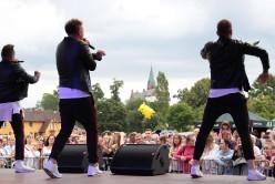 Główczycki Festiwal Lata 2017-135