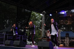 Główczycki Festiwal Lata 2017-136