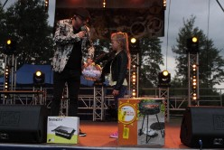 Główczycki Festiwal Lata 2017-137