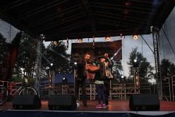 Główczycki Festiwal Lata 2017-138