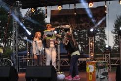 Główczycki Festiwal Lata 2017-139