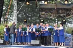 Główczycki Festiwal Lata 2017-13