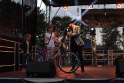 Główczycki Festiwal Lata 2017-141