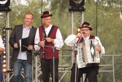 Główczycki Festiwal Lata 2017-20
