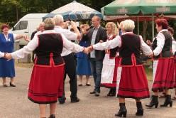 Główczycki Festiwal Lata 2017-22