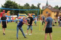 Główczycki Festiwal Lata 2017-25